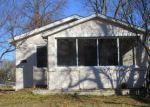 Saint Louis 63119 MO Property Details