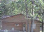 Harrison 48625 MI Property Details