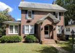 Foreclosed Home in Salisbury 21804  MONUMENT SQ - Property ID: 4234757