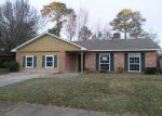 Foreclosed Home in Slidell 70458 206 S QUEENS DR - Property ID: 4234764