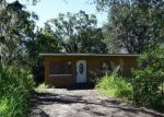 Foreclosed Home in Tampa 33610 2905 E 32ND AVE - Property ID: 4234871