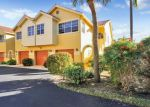 Pompano Beach 33062 FL Property Details