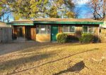 Foreclosed Home in Fort Smith 72904 4023 WIRSING AVE - Property ID: 4234966