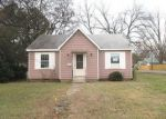 Foreclosed Home in Fort Smith 72904 1323 N 37TH ST - Property ID: 4234981