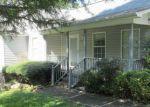 Gadsden 35905 AL Property Details