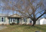 Foreclosed Home in Clarksville 37042 867 PRINCETON CIR - Property ID: 4235268