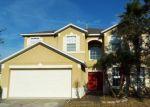Orlando 32828 FL Property Details