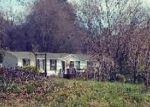 Foreclosed Home in Pickens 29671 125 COPPERHEAD LN - Property ID: 4236326