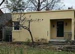 Foreclosed Home in Cincinnati 45255 7689 ARLINGTON AVE - Property ID: 4236391