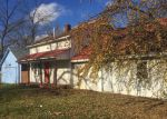 Foreclosed Home in Madison 44057 7733 N RIDGE RD - Property ID: 4236407