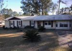 Foreclosed Home in Blountstown 32424 20311 SW JUNIPER AVE - Property ID: 4236700