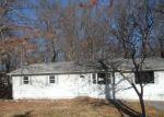 Brandywine 20613 MD Property Details