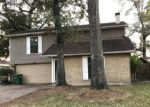 Foreclosed Home in Houston 77078 8603 VALLEY SONG DR - Property ID: 4237282