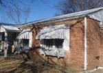 Foreclosed Home in Saint Louis 63137 1153 PHALEN RD - Property ID: 4238822