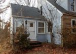 Foreclosed Home in Wadsworth 44281 246 WESTVIEW AVE - Property ID: 4239127