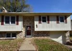 Foreclosed Home in Jefferson City 65101 215 RIVERSIDE DR - Property ID: 4239446