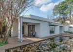 Houston 77056 TX Property Details