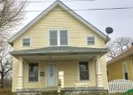 Foreclosed Home in Indianapolis 46203 1423 E LEGRANDE AVE - Property ID: 4239553