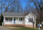 Foreclosed Home in Clarksville 37042 286 FRITZ CIR - Property ID: 4239750