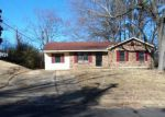 Foreclosed Home in Memphis 38128 3696 KIPLING AVE - Property ID: 4239751