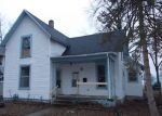 Foreclosed Home in Findlay 45840 635 BENNETT ST - Property ID: 4239962