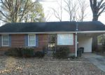 Foreclosed Home in Ripley 38063 234 CHURCH ST - Property ID: 4240621