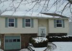 Foreclosed Home in Toledo 43615 4704 SOUTHAIRE DR - Property ID: 4240668