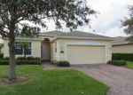 Foreclosed Home in Vero Beach 32966 3123 ANTHEM WAY - Property ID: 4240863