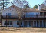 Foreclosed Home in Sanford 27332 49 NASSAU LN - Property ID: 4240964