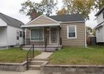 Foreclosed Home in Columbus 43211 1468 E 21ST AVE - Property ID: 4241260