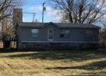Foreclosed Home in New Franklin 65274 307 S UNION ST - Property ID: 4241314