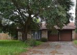 Foreclosed Home in Houston 77086 7403 WOODNETTLE LN - Property ID: 4241516