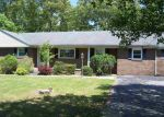 Foreclosed Home in Lewisburg 42256 8844 LEWISBURG RD - Property ID: 4241650