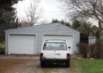 Foreclosed Home in Louisville 44641 5462 BROADWAY AVE - Property ID: 4241793