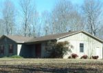 Foreclosed Home in Tullahoma 37388 1080 DAVIS SPRING RD - Property ID: 4241897