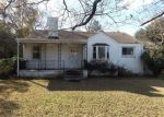Foreclosed Home in Aiken 29801 3517 WESTMONT DR - Property ID: 4241919