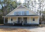 Foreclosed Home in Myrtle Beach 29588 4395 MILL POND RD - Property ID: 4241920