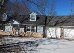 Foreclosed Home in Burlington 41005 3008 ALLENS FORK DR - Property ID: 4242236