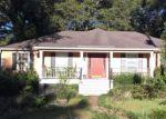 Foreclosed Home in Daphne 36526  BUCU CIR - Property ID: 4242284
