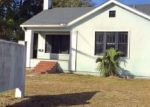 Foreclosed Home in Lake City 32025 265 SE BAYA DR - Property ID: 4242357