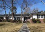 Foreclosed Home in Lamar 29069 401 BOYKIN AVE - Property ID: 4243037