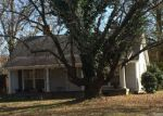 Foreclosed Home in Oxford 27565 3540 US HIGHWAY 15 - Property ID: 4243299