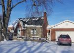 Foreclosed Home in Findlay 45840 804 6TH ST - Property ID: 4243320