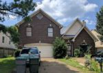 Foreclosed Home in Cordova 38016 1607 OAKEN BUCKET DR - Property ID: 4243417