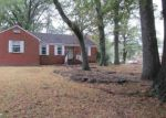 Foreclosed Home in Memphis 38128 3087 MCGEE CV - Property ID: 4243419