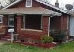Foreclosed Home in Saint Louis 63114 9018 ARGYLE AVE - Property ID: 4244821