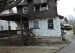 Foreclosed Home in Youngstown 44509 52 N OSBORN AVE - Property ID: 4244932