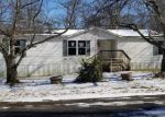 Foreclosed Home in Lenoir City 37771 1675 STEVENS LN - Property ID: 4245103