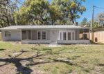 Foreclosed Home in Inglis 34449 20149 SE 115TH AVE - Property ID: 4245176