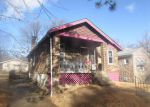 Foreclosed Home in Saint Louis 63133 1465 ENGELHOLM AVE - Property ID: 4245657